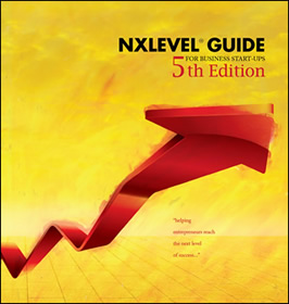 NxLeveL for Business Startups