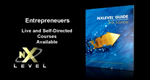 NxLeveL for Entrepreneurs Video